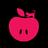 あおりんごのアイコン