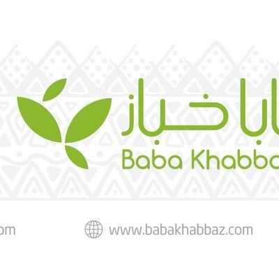 @BABAKHABBAZ