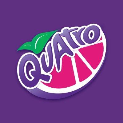 @QuAtroCol