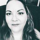 Priscilla Lowe - @Plowe78 - Twitter