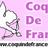coquindefrance.fr