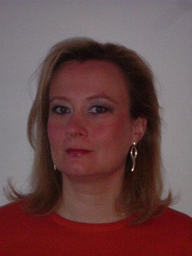 Inès Godart