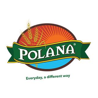 Polana Pasta