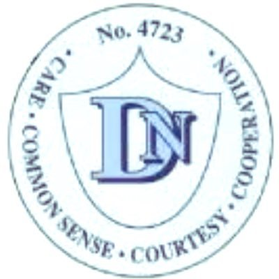 Dandenong North (@DandenongNorth) Twitter profile photo
