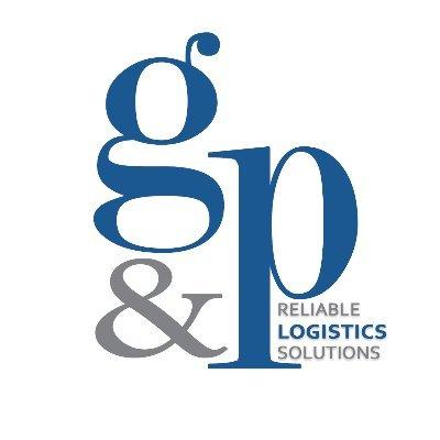 G&P Logistics