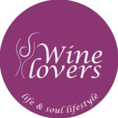 wine_Lovers_Box
