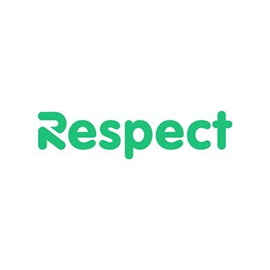 RespectUK (@RespectUK) Twitter profile photo