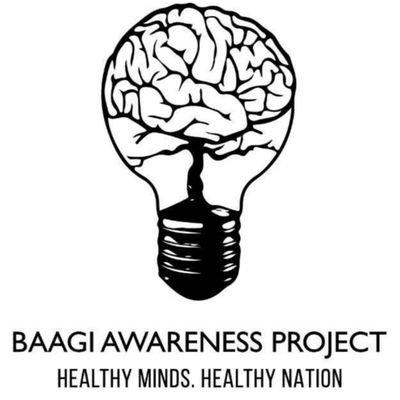Baagi Awareness Project