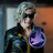 Black Canary Online