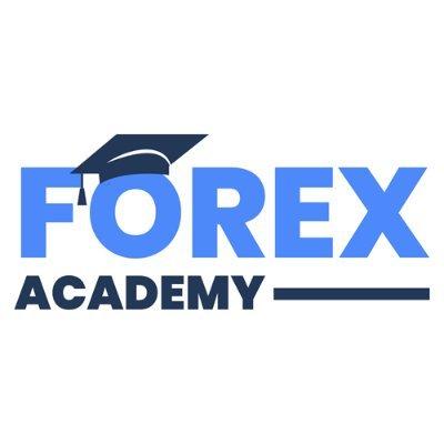 Forex Academy
