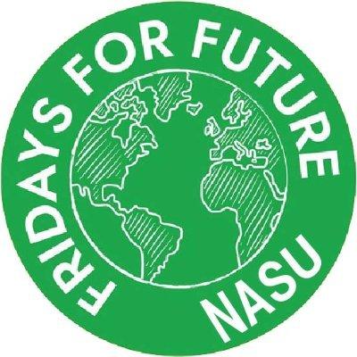 Fridays For Future Nasu (@fff_nasu )