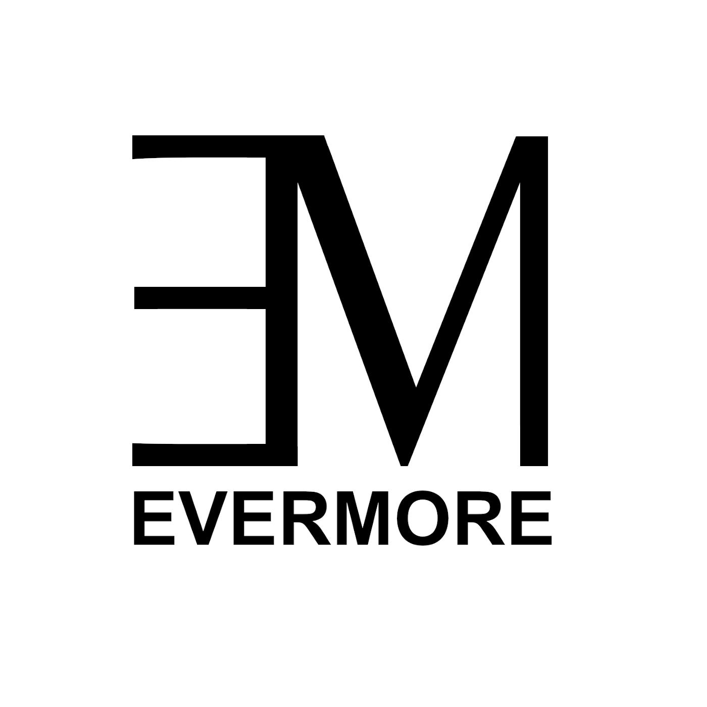 EvermoreFashion