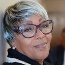 Dr. Constance Johnson - @DrConstanceJoh1 - Twitter