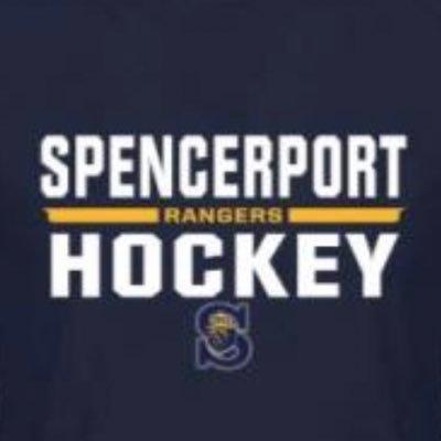 Spencerport Hockey