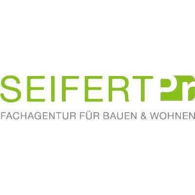 Seifert Pr Gpra On Twitter Der Vormittag In Gerlingen