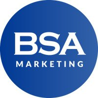 BSA Marketing