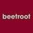 beetrootmusic