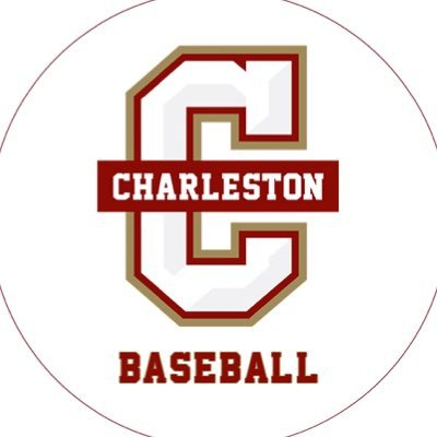 Image result for COLLEGE OF CHARLESTON BASEBALL LOGO