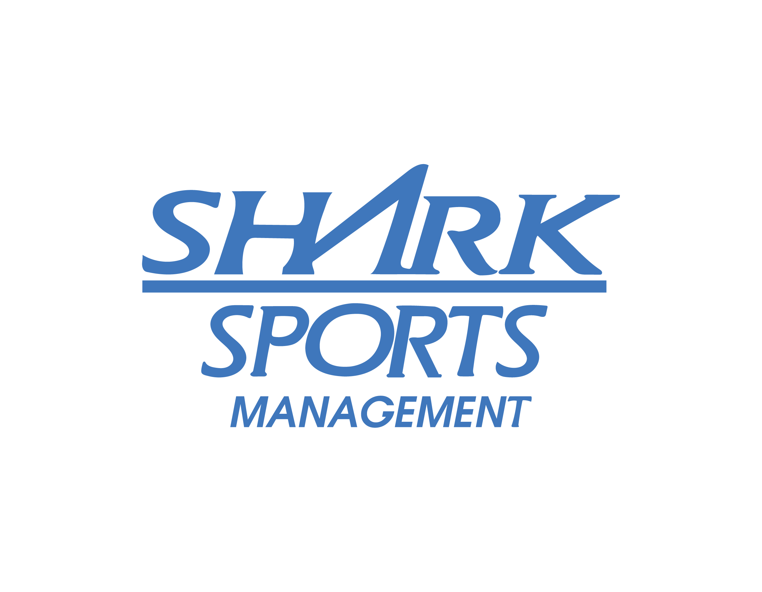 Bringing a New Direction to the Representation of Today's Professional Athlete.  law@sharksm.com  #NFL | #NBA | #WNBA | #FIBA | @TheSharkDaymond