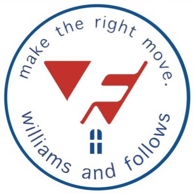 Williams and Follows