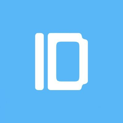 Crypto ID®