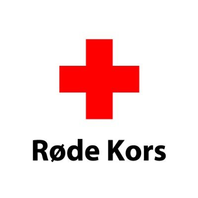 @rodekorsnorge