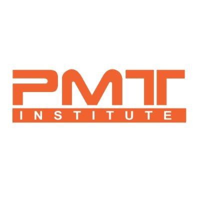 PMTI PMP Certification Training (@PMTInstitute) Twitter profile photo