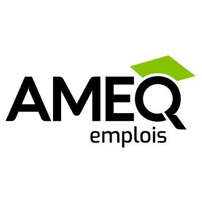 AMEQ Emplois