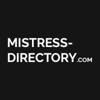 Mistress Directory (@MissDirectory )