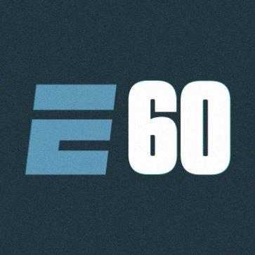 E60 Profile Image