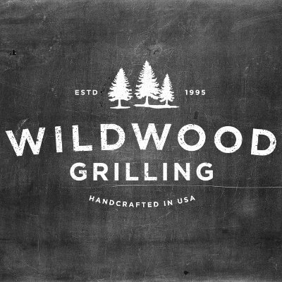 @WildwoodGrillin