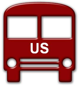 Redbus2us