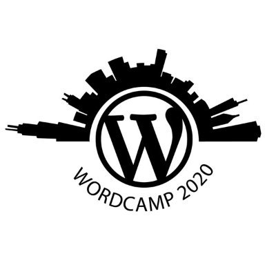 Group logo of WordCamp Chicago
