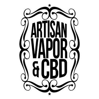Artisan Vapor & CBD Mckinney