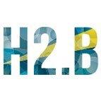 Zentrum Wasserstoff.Bayern (H2.B)