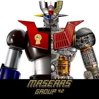 Maseras Group