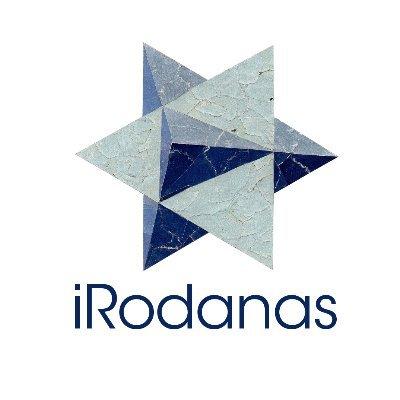 IES Rodanas