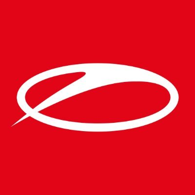 A State of Trance (@asot) Twitter profile photo