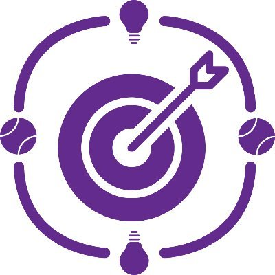 Development Solutions - Synctrics
