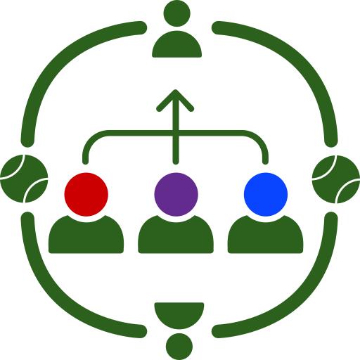 Teamwork Solutions - Synctrics