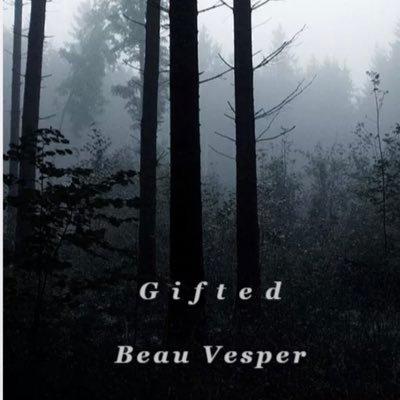 Beau Vesper