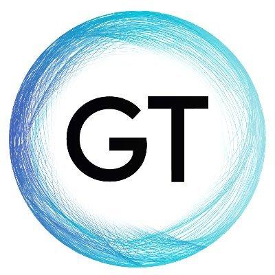 @GutenbergTech