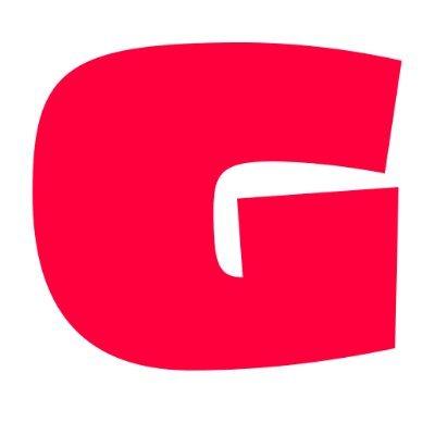 theGoodflix
