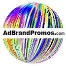 AdBrandPromos.com