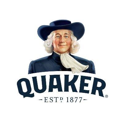 @Quaker_Mx