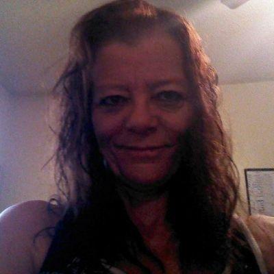 PÌNKYZ365$69 (@pinkyz365) Twitter profile photo