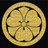 j_ichiroのアイコン