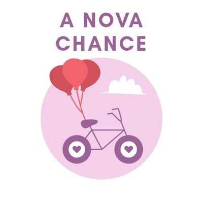 A Nova Chance - Projeto Social