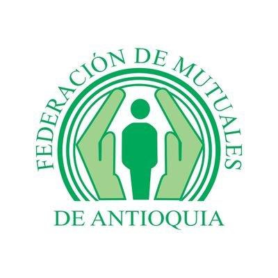Federación de Mutuales de Antioquia