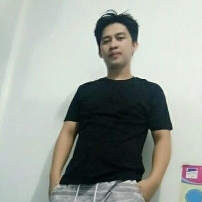 Rommel (@Rommel60778150) Twitter profile photo